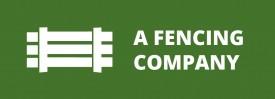 Fencing Airdmillan - Fencing Companies