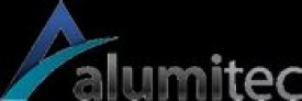 Fencing Airdmillan - Alumitec