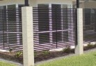 Airdmillan Decorative fencing 11