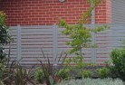 Airdmillan Decorative fencing 13