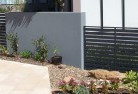 Airdmillan Decorative fencing 14