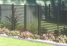 Airdmillan Decorative fencing 16