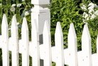 Airdmillan Decorative fencing 19