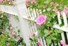 Airdmillan Decorative fencing 21
