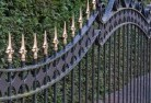 Airdmillan Decorative fencing 25