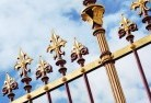 Airdmillan Decorative fencing 26