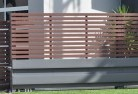 Airdmillan Decorative fencing 29