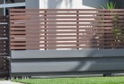 Airdmillan Decorative fencing 32