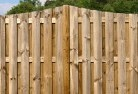 Airdmillan Decorative fencing 35