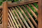 Airdmillan Decorative fencing 36