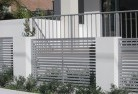 Airdmillan Decorative fencing 5