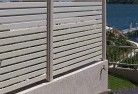 Airdmillan Decorative fencing 6