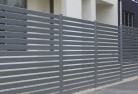 Airdmillan Decorative fencing 7