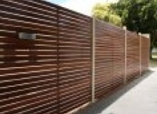 Kwikfynd Decorative fencing airdmillan