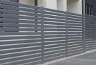 Airdmillan Privacy screens 14