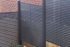 Airdmillan Privacy screens 17