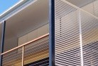 Airdmillan Privacy screens 18
