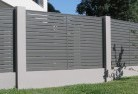 Airdmillan Privacy screens 2