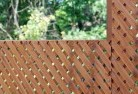 Airdmillan Privacy screens 37